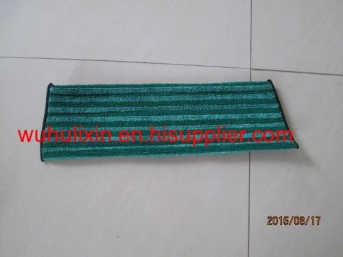 HOUSEHOLD flat floor cleaning microfiber mops