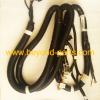 kobelco ECU wire harness LQ13E01202P1 LQ13E01202P2 LQ13E01202P3 LQ13E01202P4