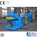 Hydraulic Baling Machine For Waste Paper With Best Durability