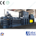 used hydraulic press with used press machine for sale