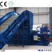rice straw baling machine with Baler Machine