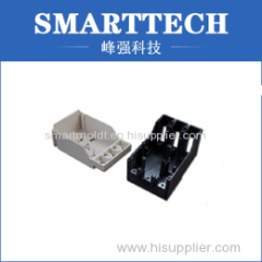 Home Appliance Electric Shell Accessory Mould Making