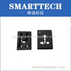 Wall Switch And Plug Products Electric Parts Mould