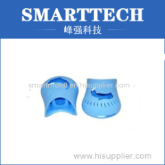 ODM Electrical Spare Parts Beautiful Design Plastic Injection Mould
