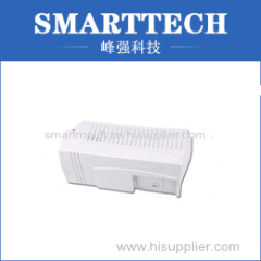 Home Appliance Good Quality Air-conditioner Spare Parts Mould