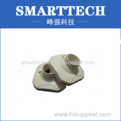 Home Product Furniture Plastic Spare Parts Mould