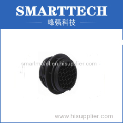 Auto Round Component Customized Mold Making