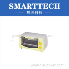 Kitchen Product Oven Plastic Parts Mould