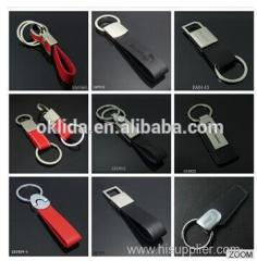 Custom keychain with more than 10 years experience factory and professional team