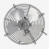 Chiller Evaporator Fan Motor