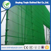 high tensile strength anti wind net