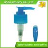 Plastic lotion dispenser pump 24mm 28mm with 2cc dosage
