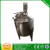 Stainless steel Fermentation Tank for beverage/wine processing line