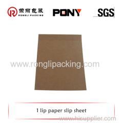 in short supply paper skateboard