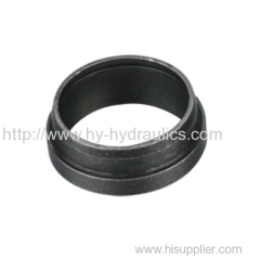 Favorites Compare o ring pipe fitting pipe fitting CUTTING RING auto bolts pipe lock nut RL RS