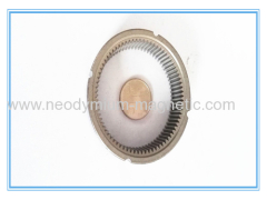 stainless steel parts machinery parts