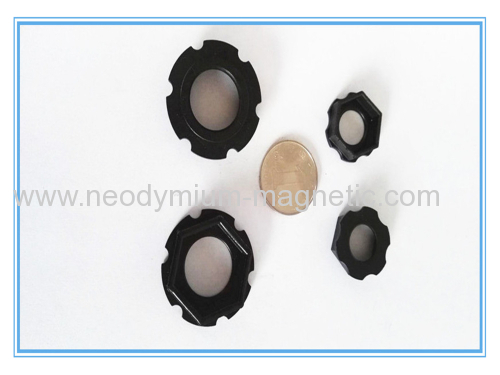 high precision powder metallurgy products