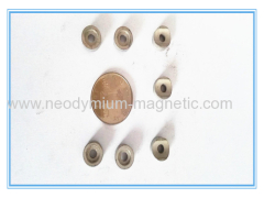 stainless steel and other powder metallurgy products