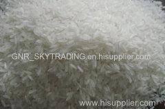 2016 new Long Grain White Rice 5% - 10% - 15% - 25% - 100% Broken for sale