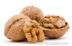 walnuts in shell price
