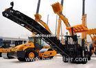 XCMG125KW Rated Power Cold Milling Asphalt Grinding Machine for Road Construction