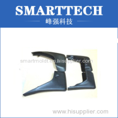 Family Mould For Plastic Auto Spare Parts