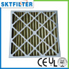 replacement air conditioning pre filters