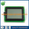 Kato excavator monitor display HD820 LCD panel