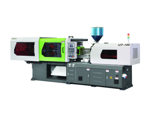 Injection mould machine injection molding machine plastic machine injection machine mould machine mold machine