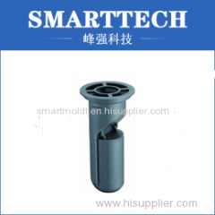 Small ABS Accessory Of Car Plastic Mould