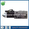 kato HD820 HD820-2 HD820-3 excavator proportional solenoid valve