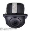 Universal 18mm Embed Car Rear View Camera /car reversing camera/car back up camera/car reaview camera/car packing camera