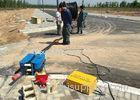 Cable Transfer Machine Underground Cable Tools Conveyor for Cable Laying