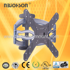Aluminum PDP Mount Bracket Up to 56 Inches Mounting Profile 40-535mm