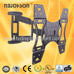 LCD Tilting Wall Bracket 17