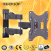 Pivot Arm TV Mount TV Bracket