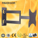 "Sliding Plasma Wall Mount MAX VESA 200*200 17""-37"" Screen"