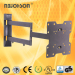 Swivel Wall Mount TV for 17''-56''