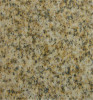 G350 Yellow Granite on sale