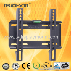 Economy TV WALL Mounts