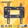 tilting TV Wall Mounts Brackets MAX VESA 200*200