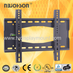 Fixed LCD LED TV Wall Bracket Wall Mount for 22