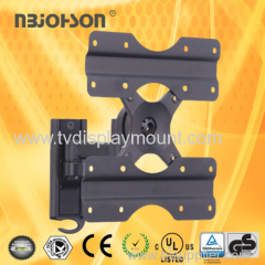 Swivel Tilt Plasma LCD Tv wall Bracket
