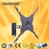 LCD Arm WALL Brackets