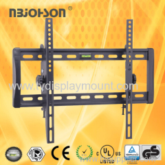 up and down tv mount