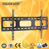 wall bracket for lcd tv