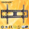 LCD TILT wall bracket