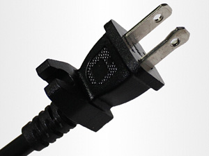 Australia Computer Extension Power Cord With UL