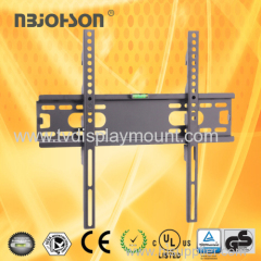 Fixed LCD LED TV Wall Mount TV Bracket 23