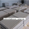 75x75 Flood control Security and Defence Military Sand Wall Hesco Barrier